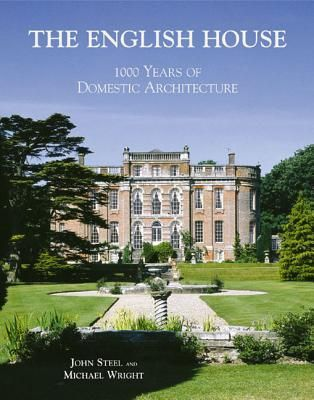 ENGLISH HOUSE, THE .