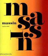 MASSIN .