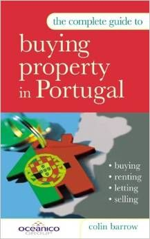 THE COMPLETE GUIDE TO B UYING PROPERTY IN PORTU