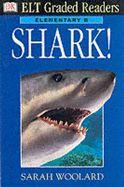 SHARK! .