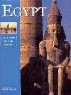 EGYPT .