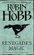 RENEGADE S MAGIC (BOOK 3:SOLDIER SON TRIL.)