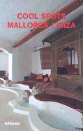 COOL SPOTS MALLORCA/IBI ZA