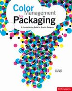 COLOR MANAGEMENT FOR PA CKAGING