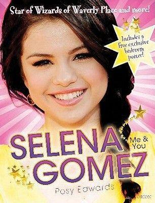 SELENA GOMEZ: ME & YOU .