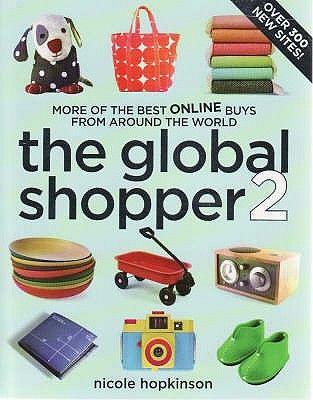 GLOBAL SHOPPER 2 .