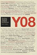 THE SKIRA YEARBOOK OF W ORLD ARCHITECTURE 2007-