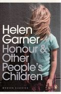 HONOUR & OTHER PEOPLE S CHILDREN