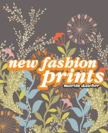 NEW FASHION PRINTS .