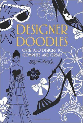 DESIGNER DOODLES .