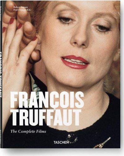 25 FILM, TRUFFAUT