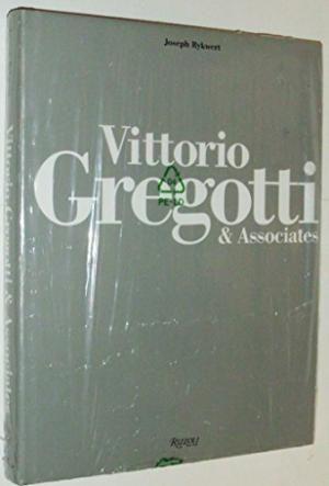 VITTORIO GREGOTTI & ASS OC.