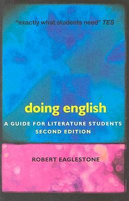 DOING ENGLISH: A GUIDE FOR...