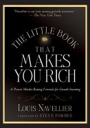 THE LITTLE BOOK THAT MA KES YOU RICH