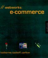 WEBWORKS: E-COMMERCE .