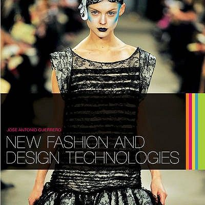 NEW FASHION & DESIGN TE CHNOLOGIES