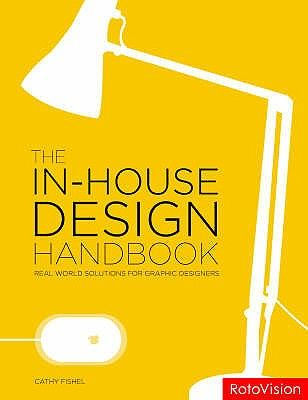 THE IN-HOUSE DESIGN HAN DBOOK