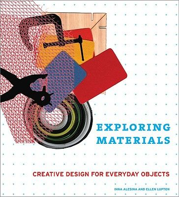 EXPLORING MATERIALS: CR EATIVE DESIGN FOR EVERY