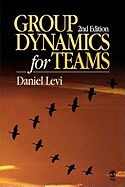 GROUP DYNAMICS FOR TEAM S