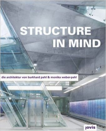 STRUCTURE IN THE MIND: THE ARCHITECTURE OF BUR