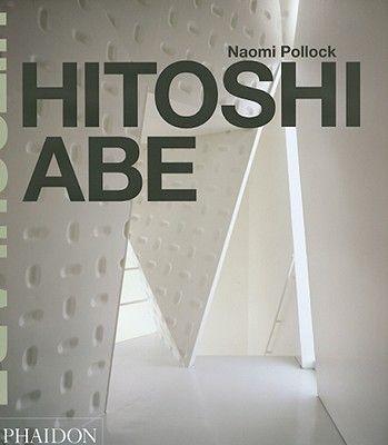 HITOSHI ABE .