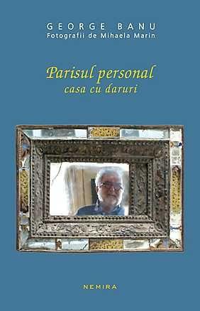 PARISUL PERSONAL. CASA CU DARURI
