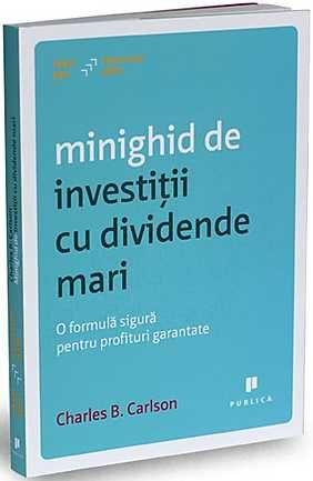 MINIGHID DE INVESTITII CU DIVIDENDE MARI