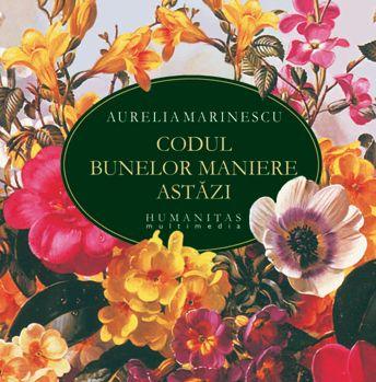 CD CODUL BUNELOR MANIERE ASTAZI