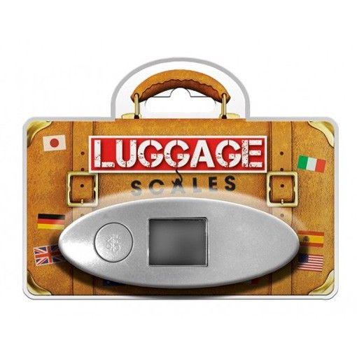 Cantar bagaje