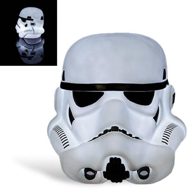 Lampa ambientala Storm Trooper