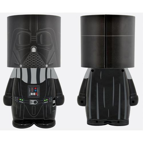 Veioza Darth Vader