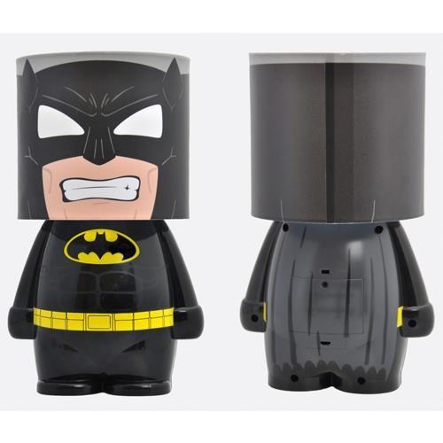 Veioza Batman