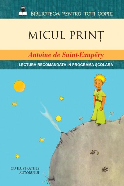 MICUL PRINT BPTC