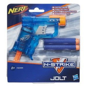 Nerf-Blaster Nstrike ,Jolt
