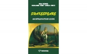 SHAKESPEARE.AN INTRODUCTORY GUIDE