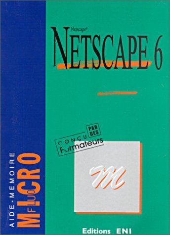 NESCAPE 6