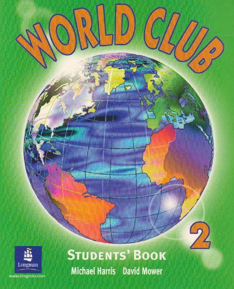 WORLD CLUB SB
