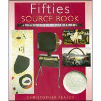 FIFTIES SOURCE BOOK