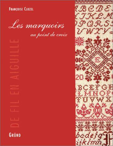 LES MARQUOIRS