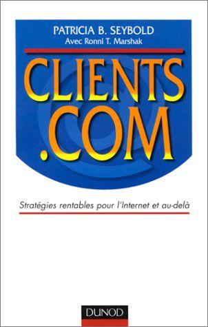 CLIENTS.COM