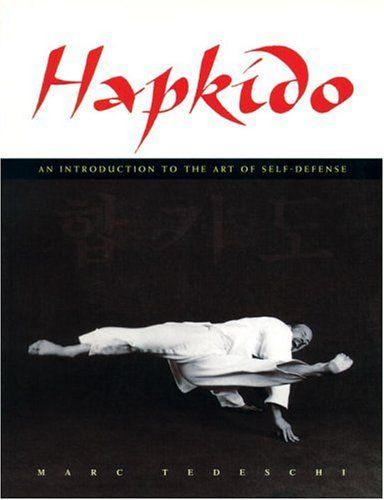 HAPAKIDO