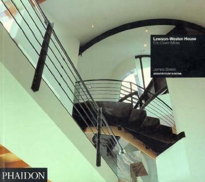 LAWSON - WESTEN HOUSE