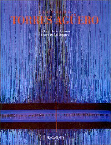 TORRES AGUERO