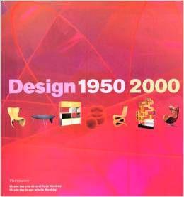 DESIGN 1950/2000