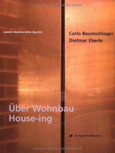 UBER WOHNBAU HAUSE-ING