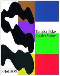 TANAKA IKKO GRAPHIC MASTER
