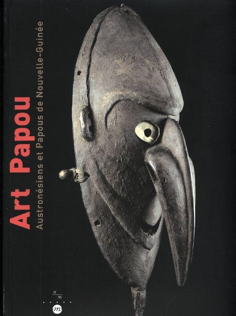 ART PAPOU