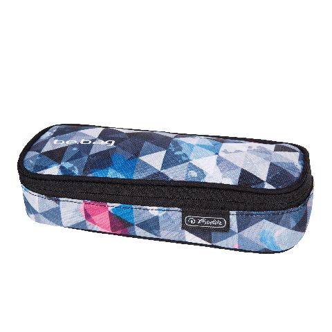Pouch Be.Bag Cube,Snowboard