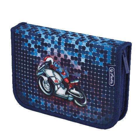 Penar echipat 31pcs,Smart,Motorbike