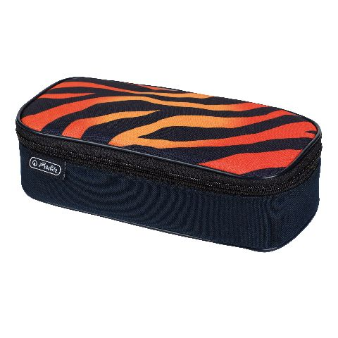 Pouch Motion,Tiger
